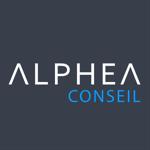 Logo Alphea Conseil