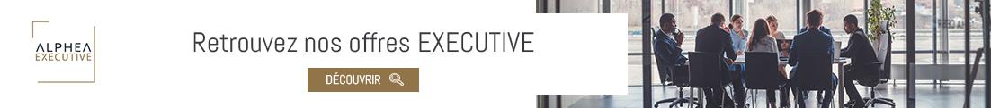 Alphea Executive