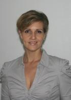 Céline Diane - Consultante Cabinet de recrutement Alphéa Conseil