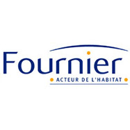Fournier Habitat