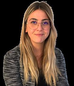 Charlyne  PAOLINETTI