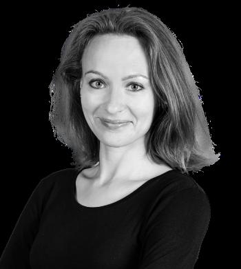 Jekaterina NOGUERA