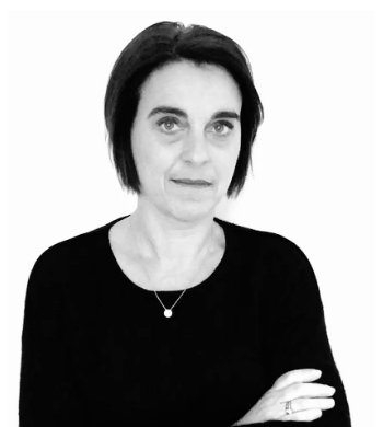Emmanuelle ENGRAND