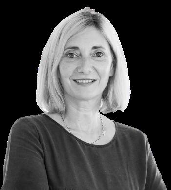 Sandrine DULONG DE ROSNAY