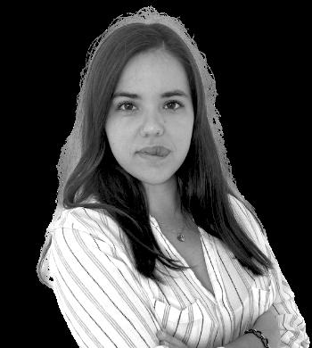 Claire TESTAGROSSA