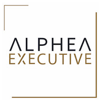Logo Alphea Executive