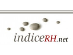 Indicerh.net