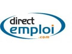 Directemploi.com