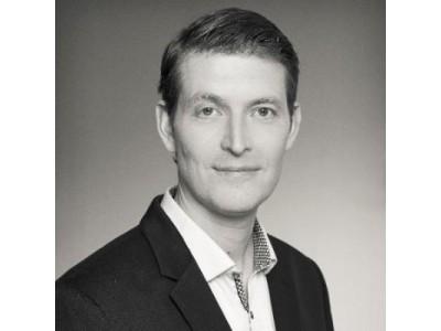 Stéphane Mortelette - DRH Maison du monde