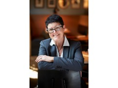 Corinne Bruyère - DRH Maison PIC