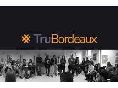 #TruBordeaux