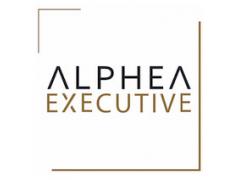 Alphea Executive: une solution pour recruter les futurs membres de votre comité de direction