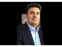 Interview Jean-Christophe Collin