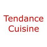 Tendance Cuisine