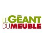 Le Géant du Meuble