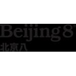 Beijing8