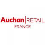 Auchan Retail France