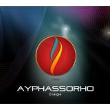 Ayphassorho