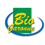 Biogaronne