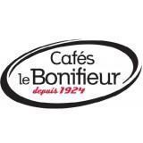 Cafés Le Bonifieur