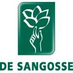 De Sangosse