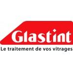 Glasstint