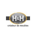 H et H