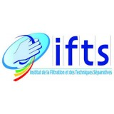 IFTS