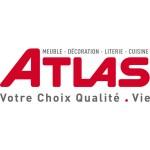 Meubles Atlas
