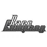 Race Company