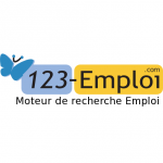 123 emploi
