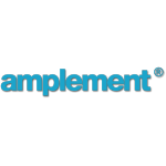 Amplement