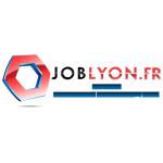 Job Lyon
