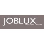 Joblux