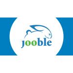 Joboolo