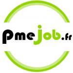 PME JOB