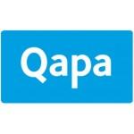QAPA.fr