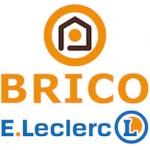 Leclerc Brico