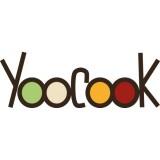 YooCook