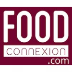 FoodConnexion