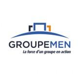 Groupemen