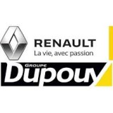 RENAULT - Groupe Dupouy