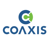 COAXIS