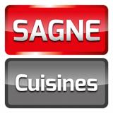 Cuisines SAGNE