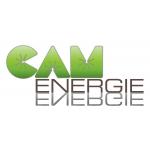 Cam Energie
