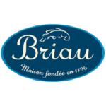 Maison Briau