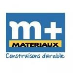 M+ Matérieux