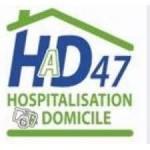 HAD47