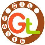 Gil Taite