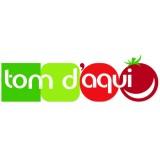 TOM D'AQUI